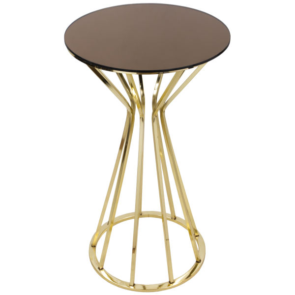 میز عسلی مدل 011