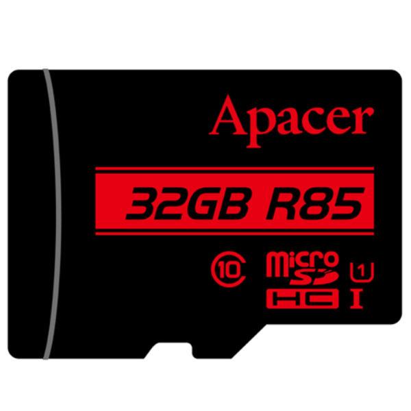 کارت حافظه microSDHC اپیسر