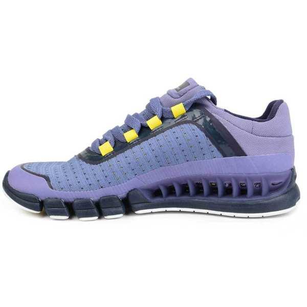 کفش مخصوص دویدن زنانه آدیداس سری Stella McCartney مدل S80829