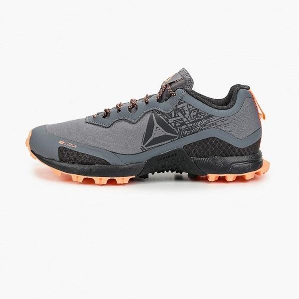 کفش مخصوص دویدن زنانه ریباک مدل DV9370