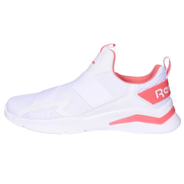 کفش مخصوص پیاده روی مردانه ریباک مدل DV4203