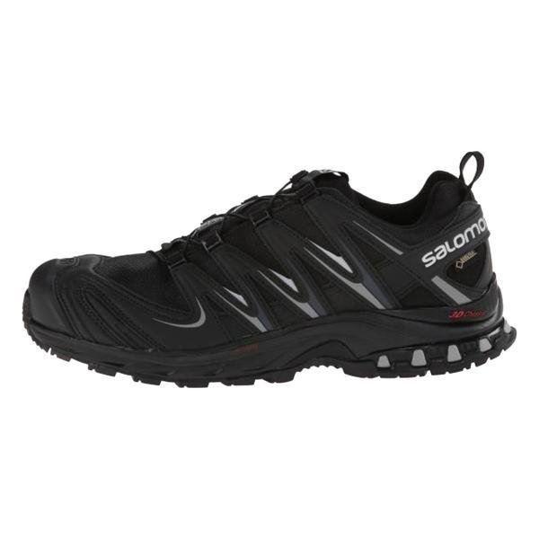 کفش مخصوص پیاده روی مردانه سالومون مدل 393322 MIRACLE