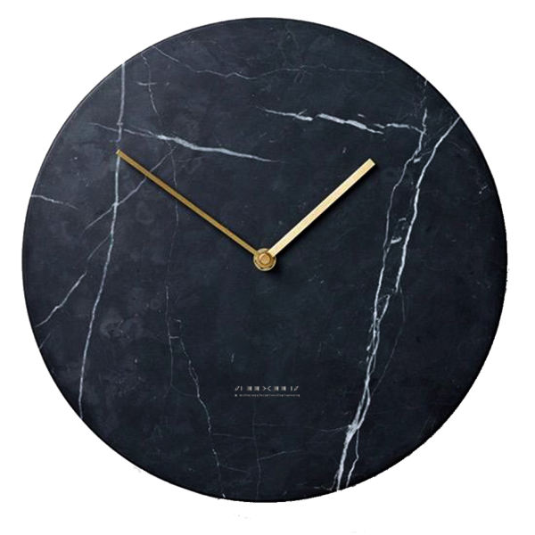 ساعت دیواری ایکس پروداکتس مدل سنگ