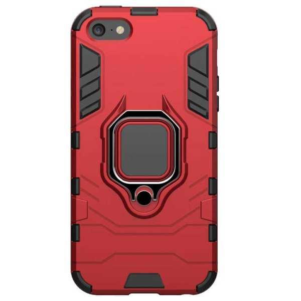 کاور کینگ کونگ مدل GHB01 مناسب برای گوشی موبایل اپل Iphone 5/5S/SE
