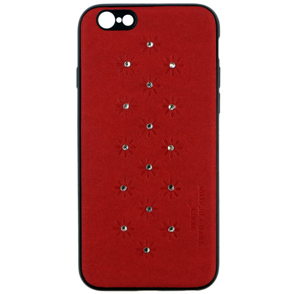 کاور مدل A11 مناسب برای گوشی موبایل اپل iphone 6/6s
