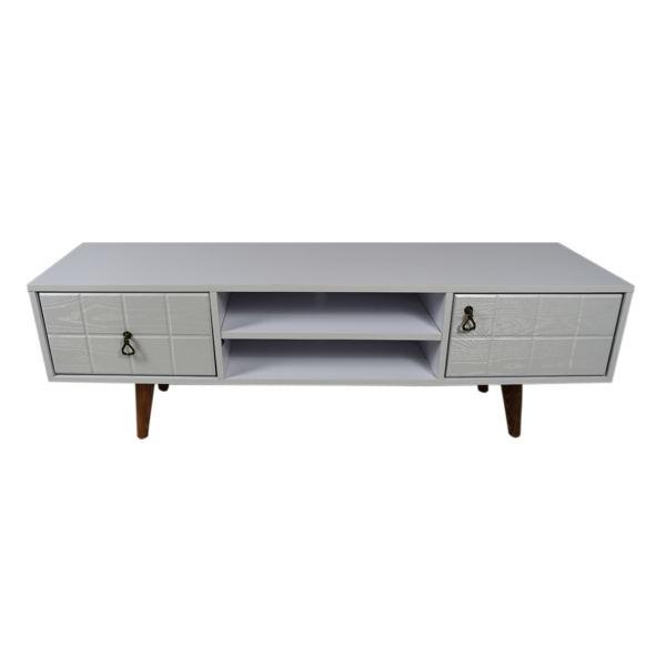 میز تلویزیون مدل K721