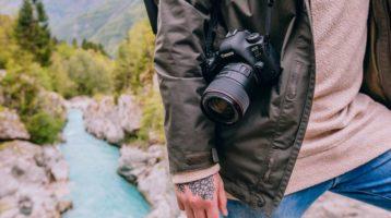 بررسی دوربین Canon-eos-6d-mark-ii