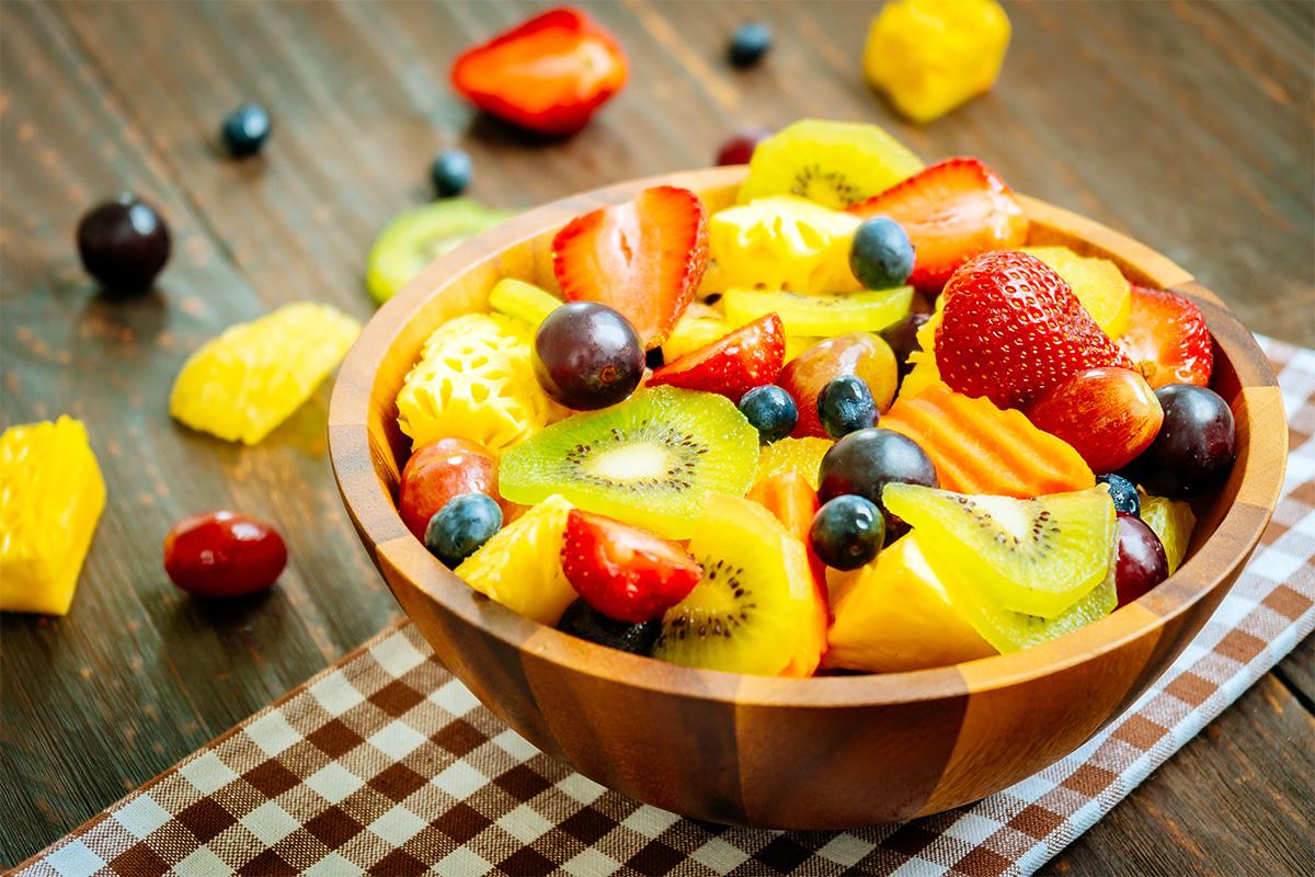 میوه خوری