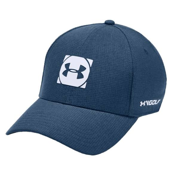 کلاه کپ مردانه آندر آرمور مدل UA1328667-437