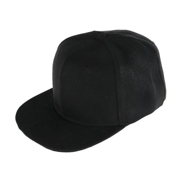 کلاه کپ مردانه کد btt 27