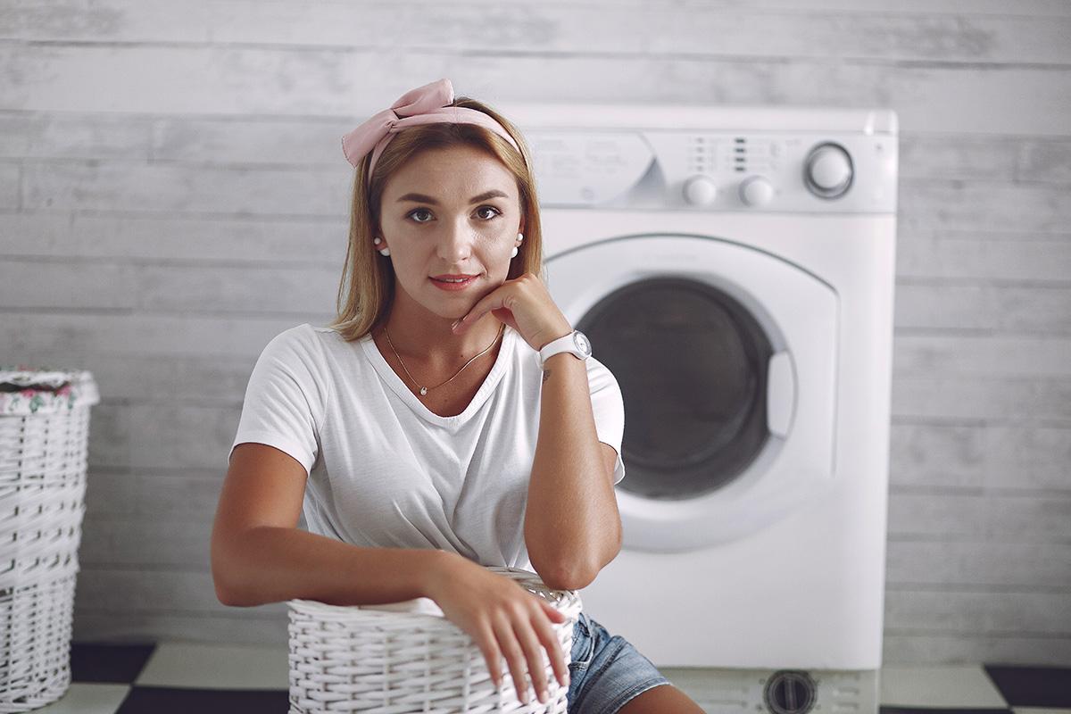 بهترین ماشین لباسشویی دوقلو