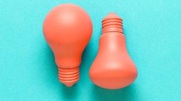 راهنمای خرید لامپ هوشمند