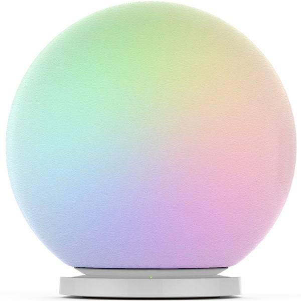 لامپ LED هوشمند بلوتوث مایپو مدل Playbulb Sphere