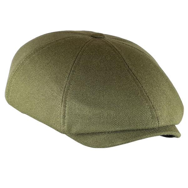 کلاه مردانه مدل PS01