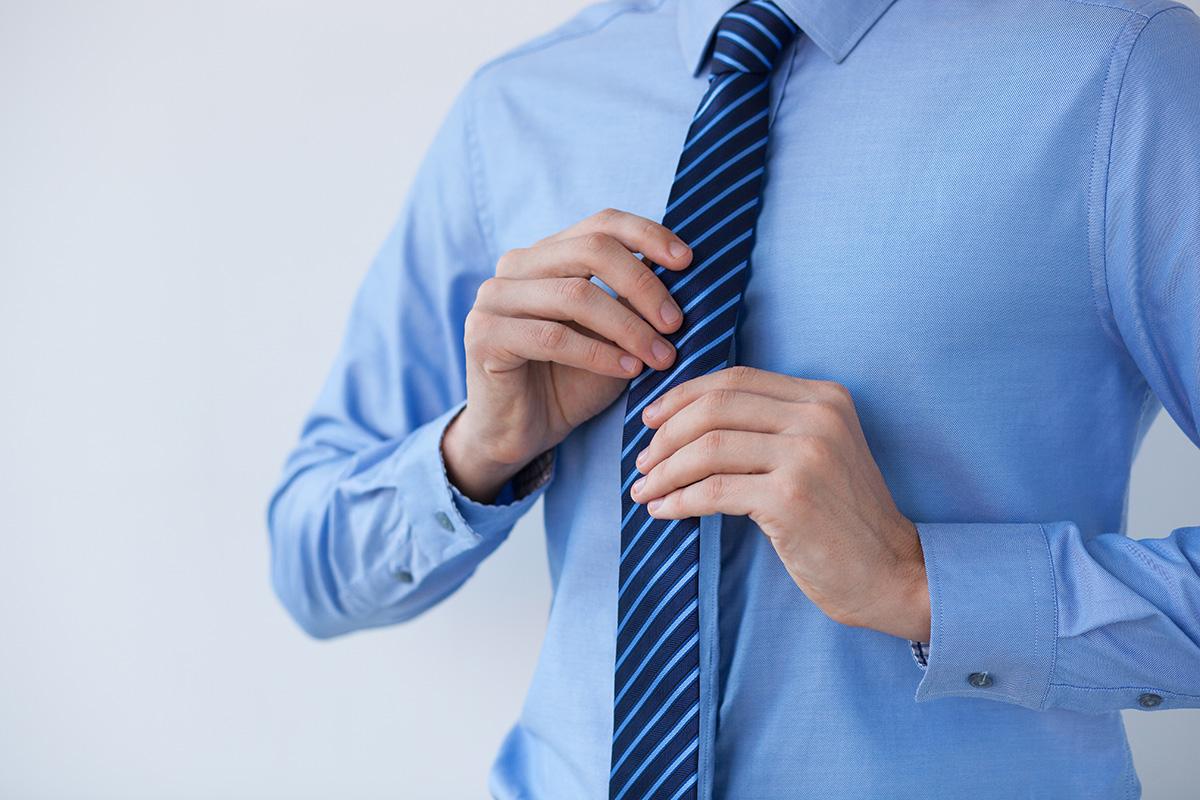 خرید کراوات