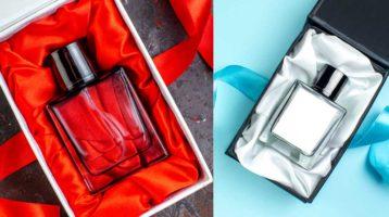 انتخاب عطر بر اساس ماه تولد زنانه