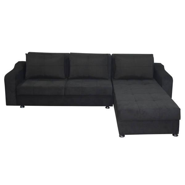 مبل تخت خواب شو سه نفره مدل M808R508