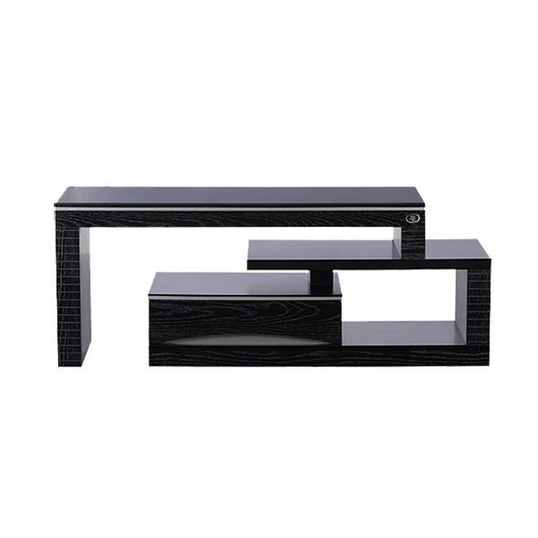 میز تلویزیون متین مدل R111