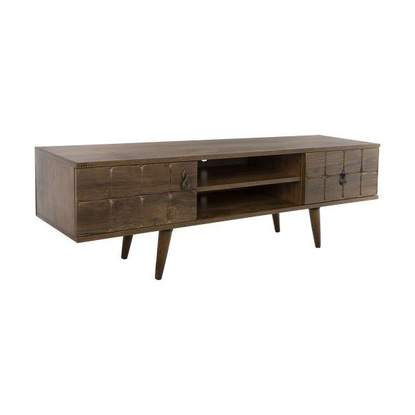 میز تلویزیون هوم استار مدل A0060