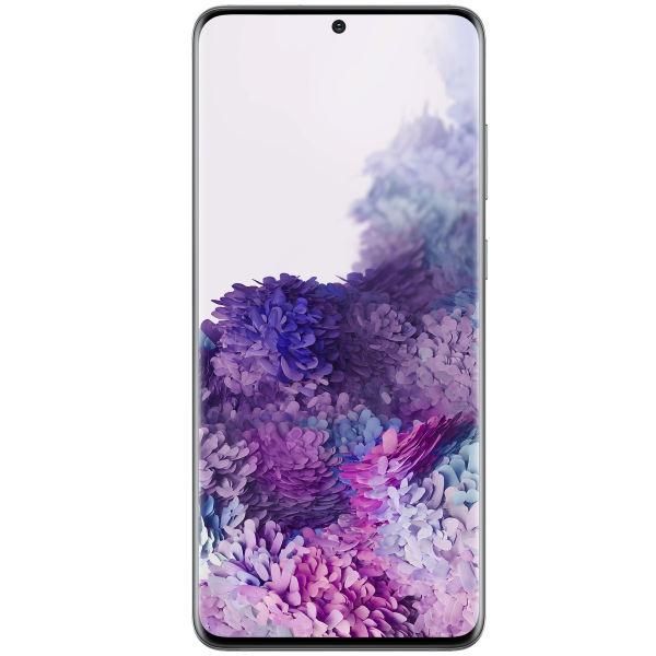 گوشی موبایل سامسونگ مدل Galaxy S20 Plus 5G SM-G986B/DS