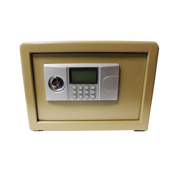صندوق الکترونیکی مدل 08-01
