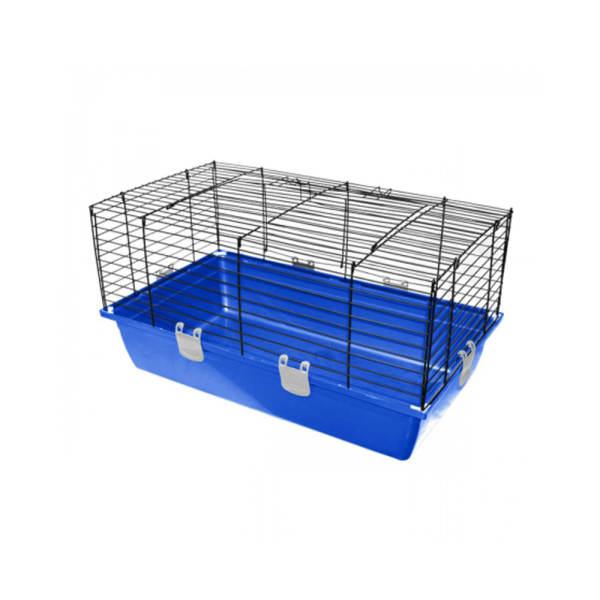 قفس خرگوش مدل E060